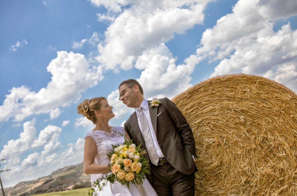 Wedding Matrimonio Alvaro Manuela      Due Luglio 2017