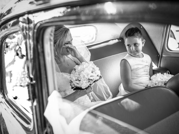 Wedding Matrimonio a Santarcangelo di Romagna Valentino Ala