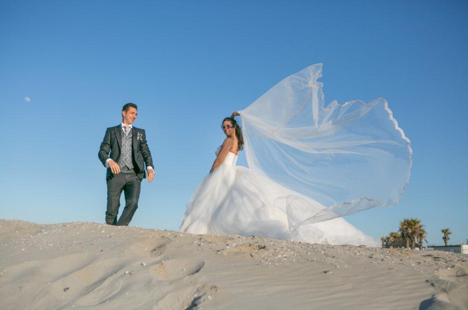Wedding Matrimonio Giacomo Francesca