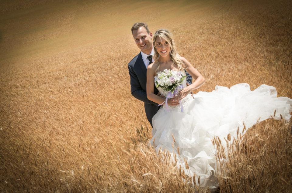 Wedding Matrimonio Alberto Valentina