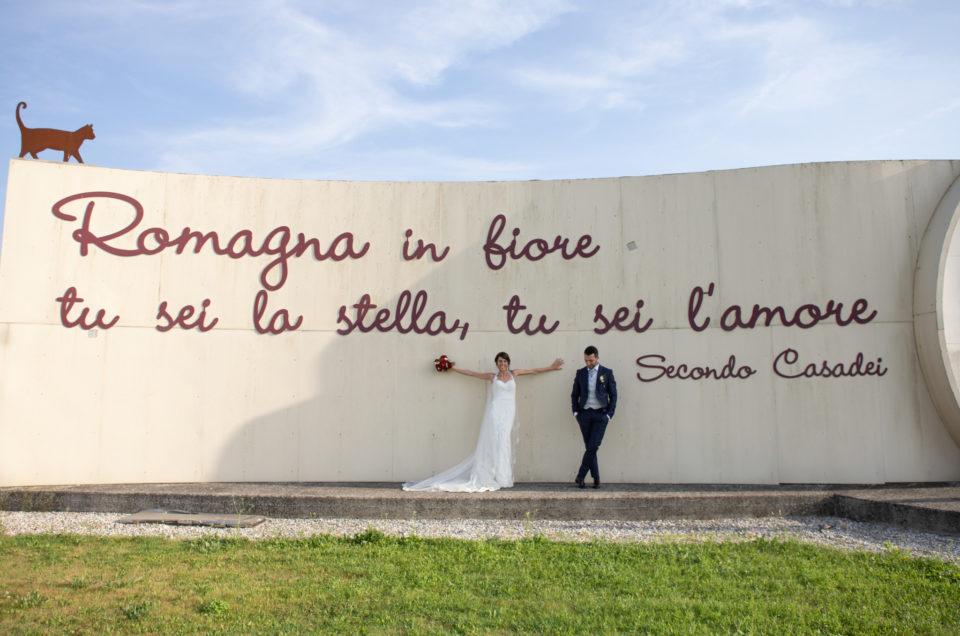 Wedding Matrimonio Simone Giulia