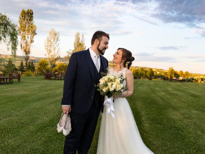 Wedding Matrimonio a Rimini  Alessandro Gaia