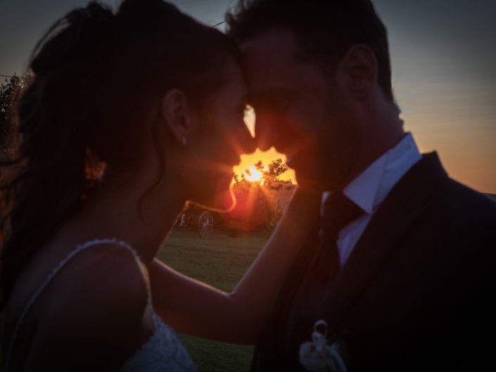 Wedding Matrimonio a Saludecio Luca Daisy