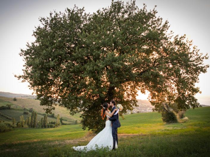 Wedding Matrimonio a Rimini Edoardo Eleonora