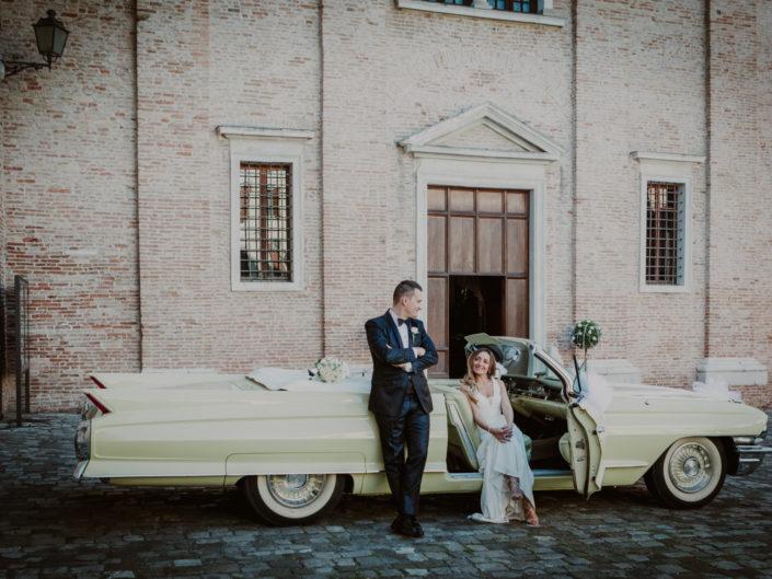 Wedding Matrimonio a Rimini Grand Hotel Mariano Clarissa